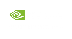NV_Inception_Program_Logo_NV_Inception_Logo_H_Wht_CYMK