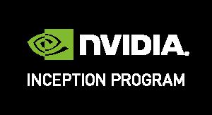 NV_Inception_Program_Logo_NV_Inception_Logo_H_Wht_CYMK