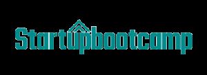 startupbootcamp-1-1