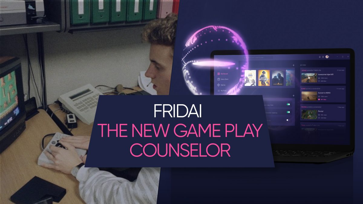 Fridai the new game play counselor2